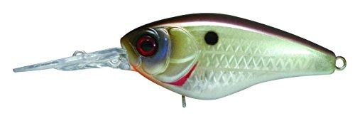 (Jackall Plugs Freshwater Crankbaits JJAC58MR-TOMS Jaco 58Mrcrankbait, 2 1/4