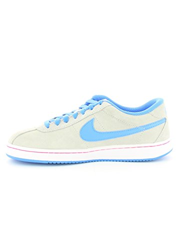 Plus White Brutez Sky Gray Femme Sky Chaussures Gray GS White Nike C7wpq56w