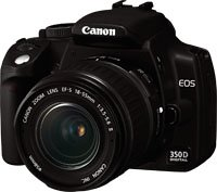 CANON D350 DRIVERS FOR WINDOWS 7