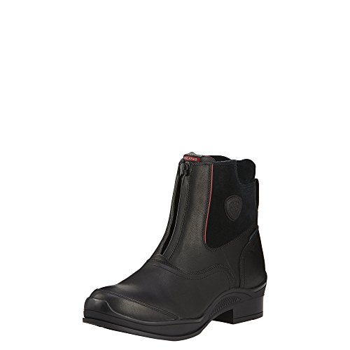 Ariat Mens Extreme Zip H2O Insulated Winter Riding