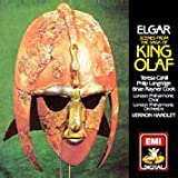img - for Scenes From the Saga of King Olaf book / textbook / text book