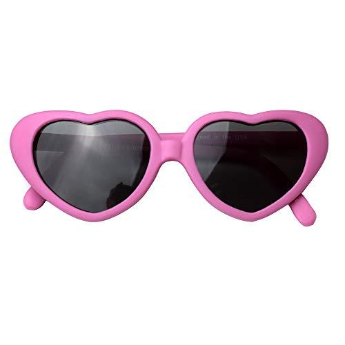 Sweetheart- X115mm (Pink)