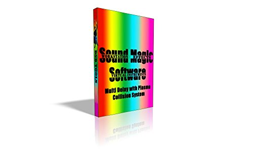 Sound Magic DSD-Tools Channel Audio PlugIn by SoundMAGIC