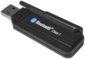 Adaptador Bluetooth USB con Antena 22005A: Amazon.es: Electrónica