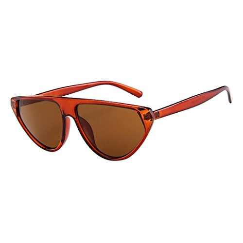 G Vintage Retro Gafas Aviador Lente Hombres Espejo de sol Unisex Moda xMujeres Gafas SUE7xw6q