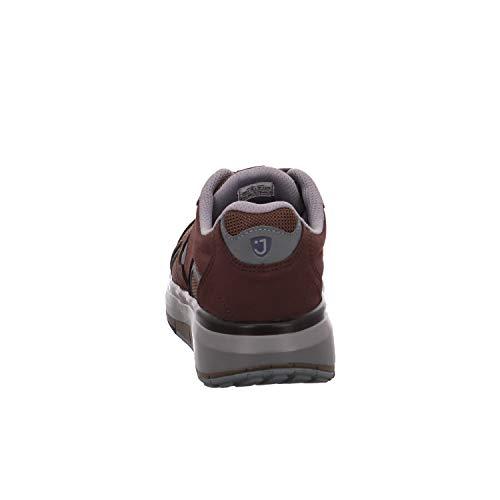Donna Rosso Rosso Sneaker Rosso Joya Vivo Vivo qCOT8xw