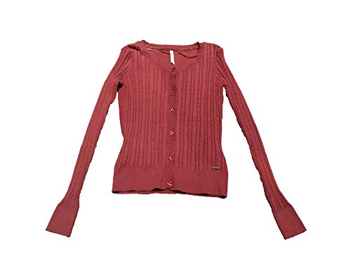 Pepe Jeans Pepe jersey Jeans f8I6w5