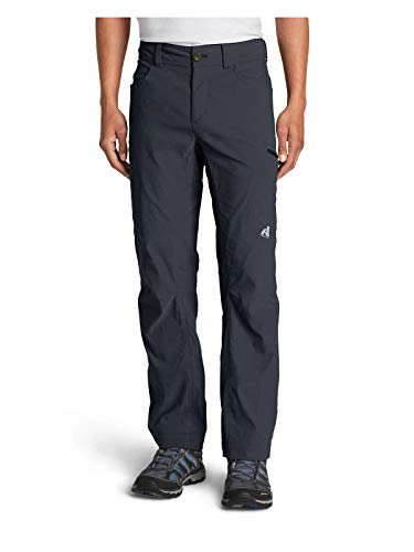 Eddie Bauer Men's Guide Pro Pants, Storm Tall 42/34 from Eddie Bauer