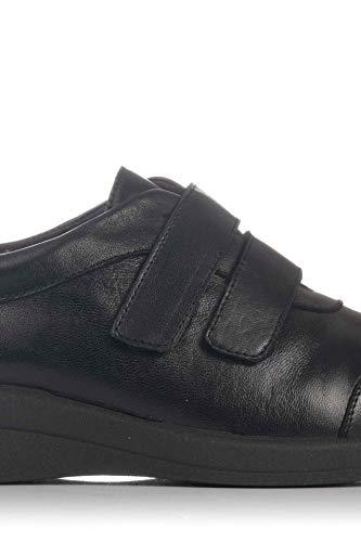 Doctor De Cutillas Zapato Doctor Doctor Piel Zapato Zapato Piel De Cutillas De Doctor Cutillas Piel Cutillas IxaqxB