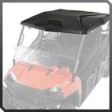Polaris 2878755 Lock & Ride Sport Roof