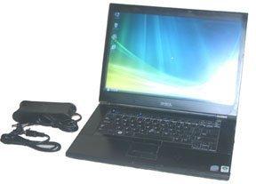 Dell Latitude E6500 Intel Mobile Chipset Linux