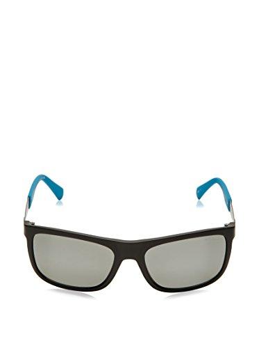 coupe - vent des bicyclettes motocyclettes lunettes de soleil à lunettes course sports de plein air des lunettes de soleil les hommes et les femmes marée lunettes de soleilboîte noire (vert foncé clot ysOoKTVH