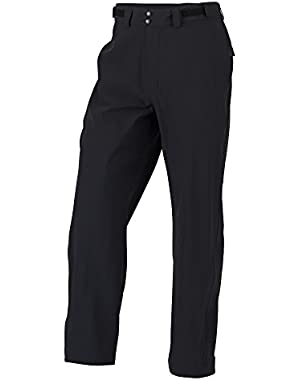 Golf- Waterproof Match Play Pants