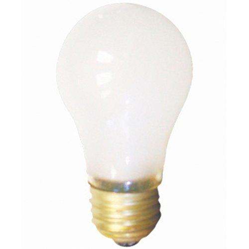 Lava the Original Lamp 40-Watt Replacement Bulb 2-Pack