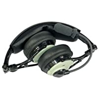 5dde78531d0 David Clark DC PRO-X2 Hybrid Electronic Noise-Cancelling Aviation Headset