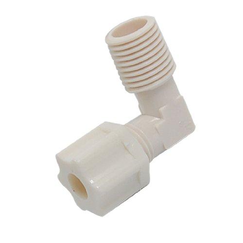 faucet connector plastic - 5
