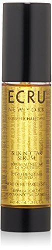 ecru new york - 3