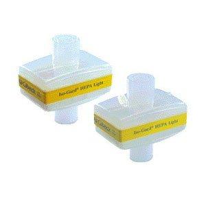 Iso-Guard HEPA Light Filter