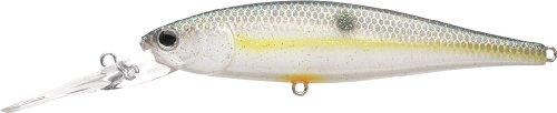 lucky-craft-pointer-100-mm-bait-sexy-chartreuse-shad-4-inch