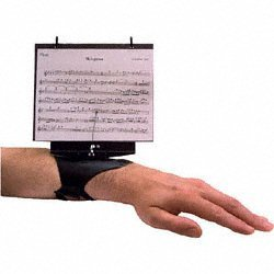 Music Lyres