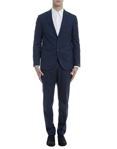 lardini-mens-ec857ae6-blue-wool-suit