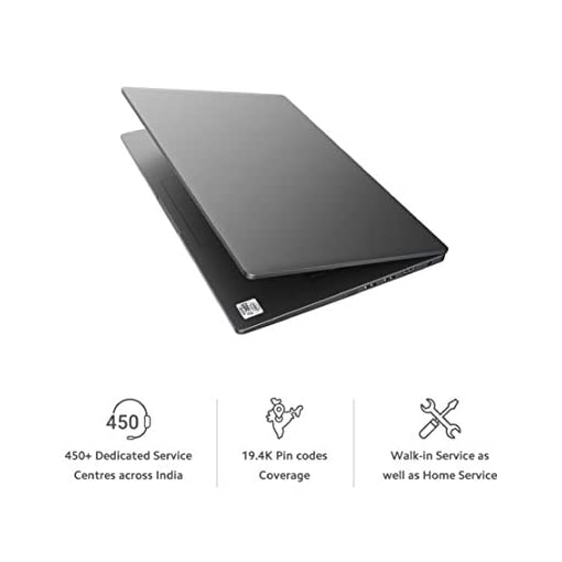 Mi Notebook Horizon Edition 14