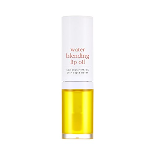 Price comparison product image NOONI Apple Water Moisturizing Lip Oil 6.5ml
