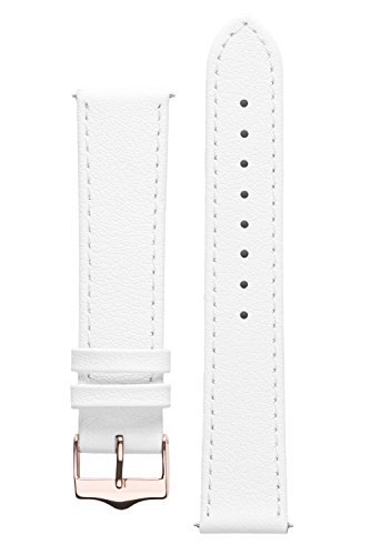 signature-seasons-in-white-20-mm-watch-band-replacement-watch-strap-genuine-leather-rose-gold-buckle