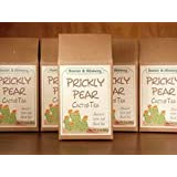 Prickly Pear Tea - Money Saving 6 Pack