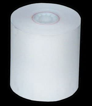 """2 1//4/"""" x 200/' THERMAL CASH REGISTER PAPER-50 ROLLS **FREE SHIPPING** *US MADE*"""