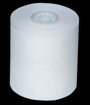 thermal cash register paper 44mm - 7