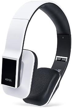 Voxoa VXH331 Wireless Headphones