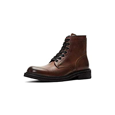Frye and Co. Men's Peak Work Fashion Boot | Boots