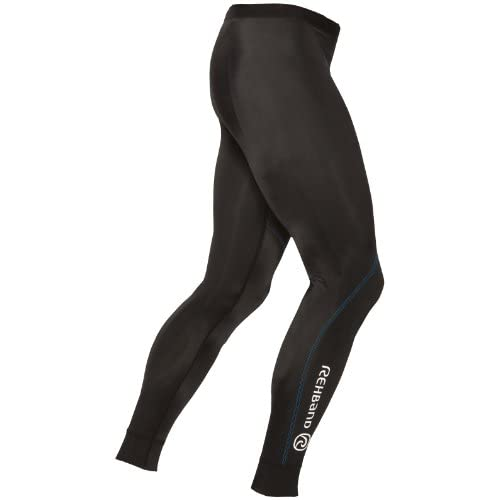 acb590146d Rehband 7702 Compression Tights for Crossfit [5WarK1305007] - $32.99