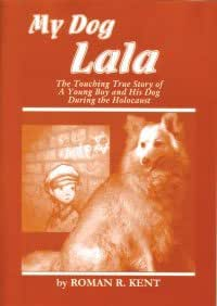 My Dog Lala
