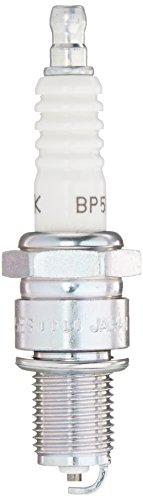 (NGK (2140) BP5ES SOLID Standard Spark Plug, Pack of 1)
