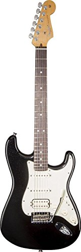 fender-american-deluxe-stratocaster-plus-hss-electric-guitar-with-rosewood-fingerboard-and-hardshell