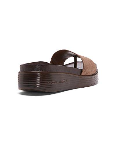 Best Donald Pliner Womens Shoes Sandals July 2019 ★ Top