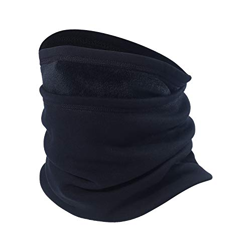 Neck Gaiter Warmer Windproof