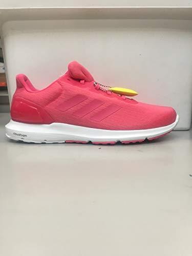 Adidas reapnk chapnk Taille W 7 2 Runnnk Cosmic 5 wfgqwrxT