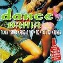 : Dance Bahia