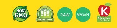 Buy chia seeds bulk 25 BEST VALUE, Top Picks Updated + BONUS