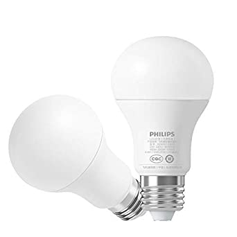 Smart Bulb Deelfreez LED Mijia Philips Lamp Buy WiFi 5W 6 shCtdQr
