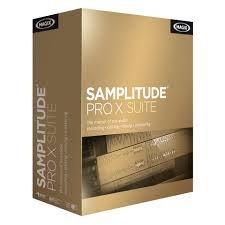 samplitude pro x3 suite serial number