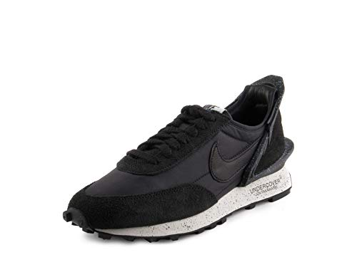 Nike Womens WS Dbreak/Undercover Black/Black-Sail Synthetic