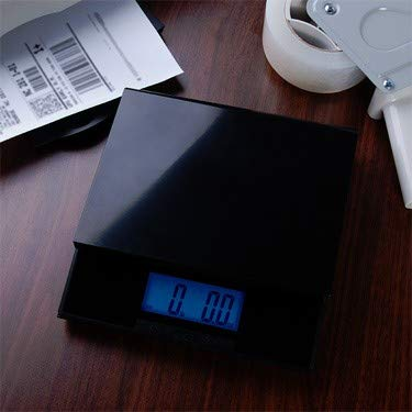 NEW DRIVER: DIGIWEIGH USB