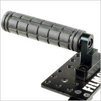 FILMCITY Adventure Rig For Blackmagic Cinema Camera / Production Camera 4k (FC-05-RIG)