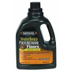 water-based-polyurethane-for-floors