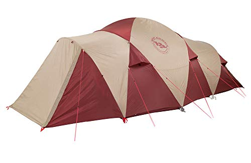Big Agnes Flying Diamond Tent 6 Person