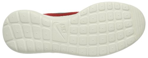 Rouge nbsp;– nbsp;Rosherun Chaussures de Homme Nike sport YwdWqTxY64